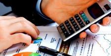 Vergi Borcumu İnternetten Nasıl Sorgularım?
