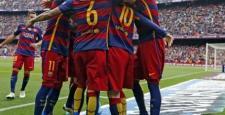 Barcelona Sevilla Maçı Hangi Kanalda Ne Zaman Canlı İzle