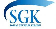 SSK SGK sorgulamalarını internetten şifresiz olarak yapabilir miyim?