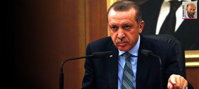 TOBB Başkanı Hisarcıklıoğlu, Erdoğan'ı böyle şikayet etmiş: Bu zalimden bizi kurtarın
