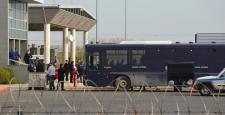 Yunanistan Tüm Mültecileri Türkiye'ye Göndermek İstiyor