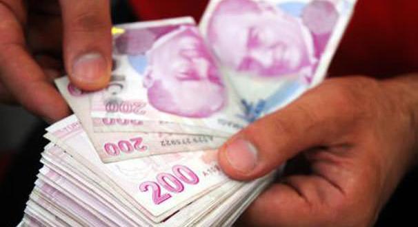 Esnafa 30 Bin Lira Faizsiz Kredi Müjdesi
