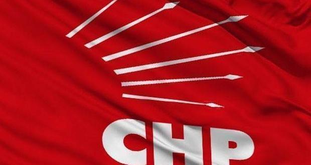 CHP'den flaş karar! Binlerce kişi üyelikten çıkarılıyor