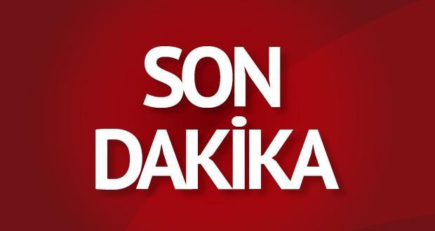 Çocuklara Cinsel İstismar CHP ve MHP'den AK Parti'ye yanıt geldi.