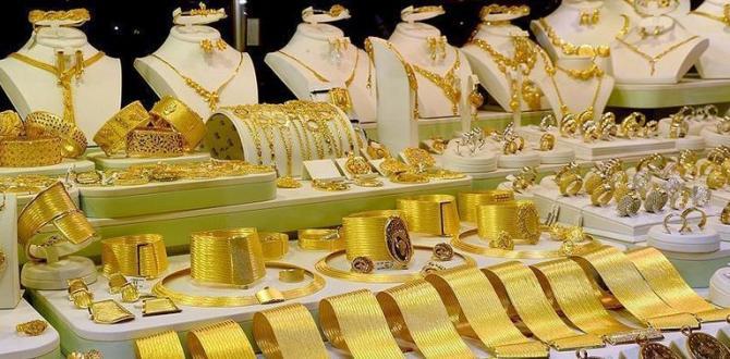 Altın fiyatları güne yükselişle başladı
