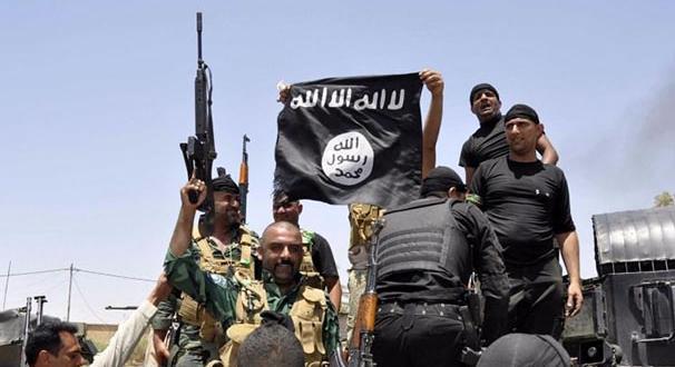 DEAŞ'tan Türkiye'deki militanlarına saldırı çağrısı!