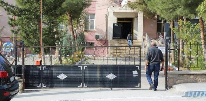 Derik saldırısını terör örgütü PKK üstlendi