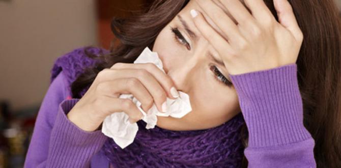 Eğer grip olmak istemiyorsanız…