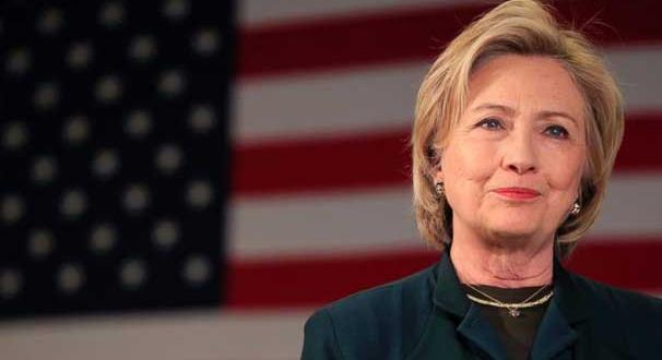 FETÖ'nün Clinton'a seçim kampanyası için yaptığı bağış ortaya çıktı!