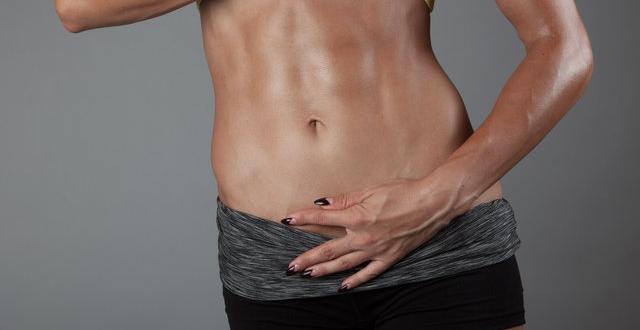 Kalori yaktıran yöntemler nelerdir?