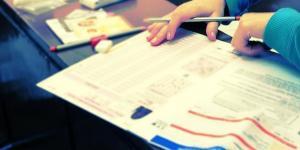 KPSS Ortaöğretim için sınava giriş belgeleri yayımlandı