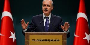 Kritik 'Öcalan' açıklaması: İdam cezası gelirse…