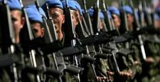 Bedelli Askerlik çıkacak mı 2017 son dakika haberleri