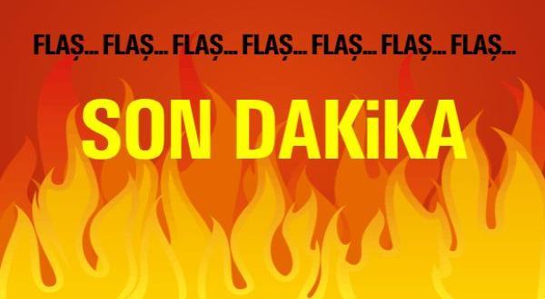 Son Dakika TOKİ'Den Haber Var