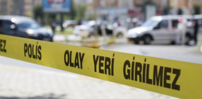 Kadınların Arazi Kavgasında Kan Aktı