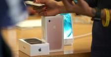 Apple, Türkiye'yi 'garanti'den çıkardı