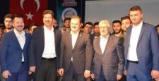 Celal Kılıçdaroğlu, AK Parti'nin 'Evet' kampanyasına destek verdi haberi