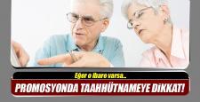 Son Dakika Emekli Gelişmeleri Emekliye zorluk yok!