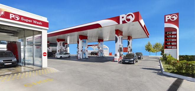 Petrol Ofisi, Hollandalı Vitol Group'a satılacak