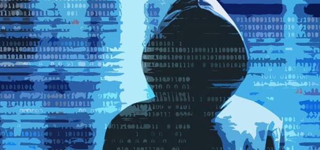 Türk hackerlar bir çok Twitter hesabını hackledi