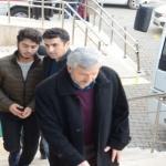 Zonguldak'ta FETÖ/PDY soruşturması