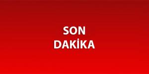 Zonguldak'ta taksici cinayeti