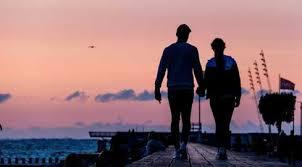 İzmir'de Güzel Arkadaşlıklar Kurun ve Seks Hayatınızı Canlı Tutun