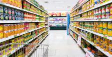 En Güvenilir Market Ekipmanları Sitesi Hangisidir?